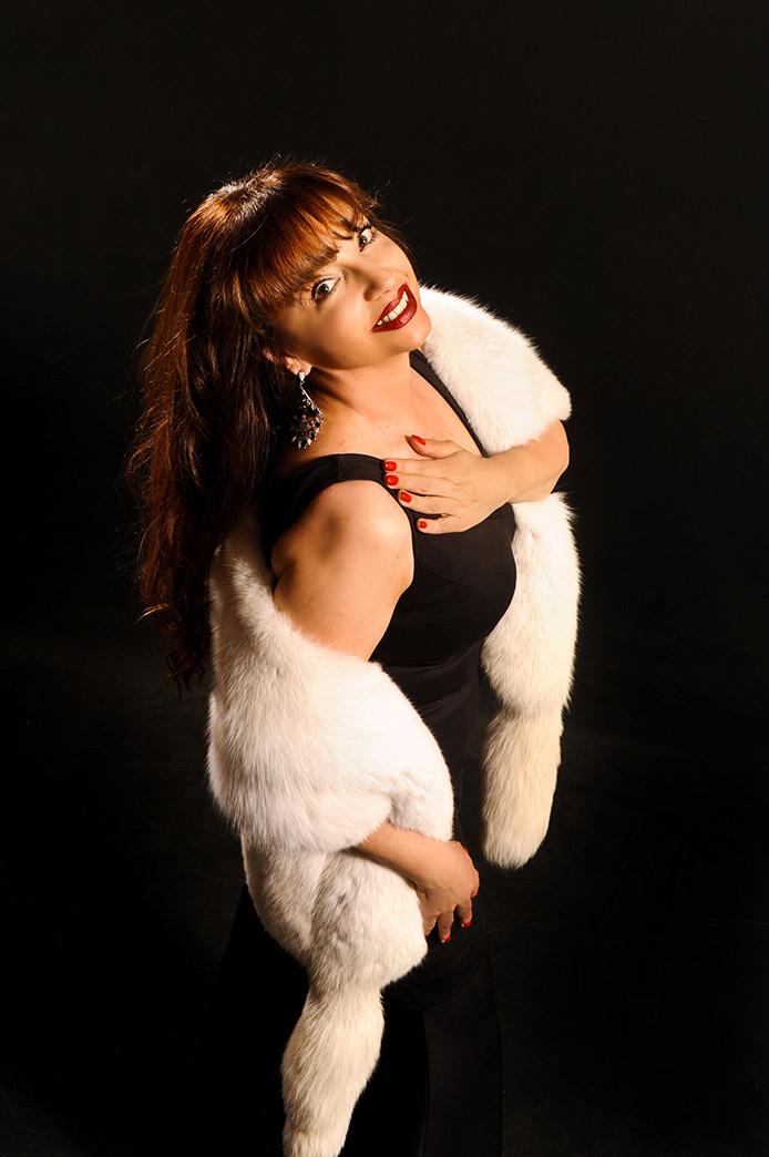 Vanina Aronica