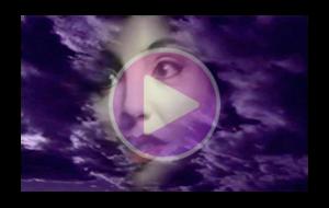 Vidéo Self Control de Vanina Aronica