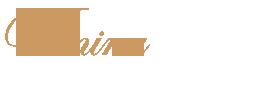 Vanina.com