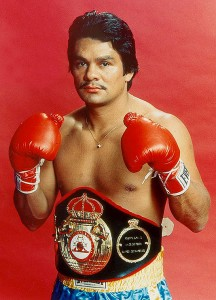 roberto-duran-box-world-champion