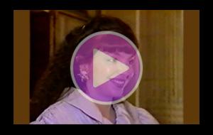 Vidéo Gala Lys D'or de Vanina Aronica