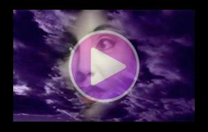 Vidéo Self Control Vanina Aronica