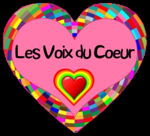 logo les voix du coeur.org