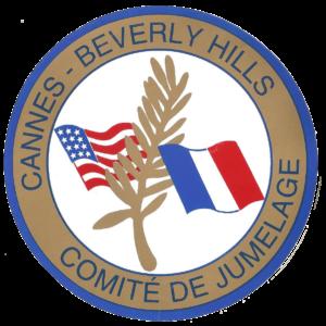 logo officiel cannes beverly hills