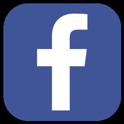 logo-rs-facebook